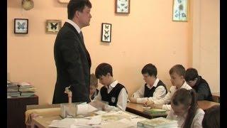 Новый закон об образовании(, 2013-09-10T17:13:51.000Z)