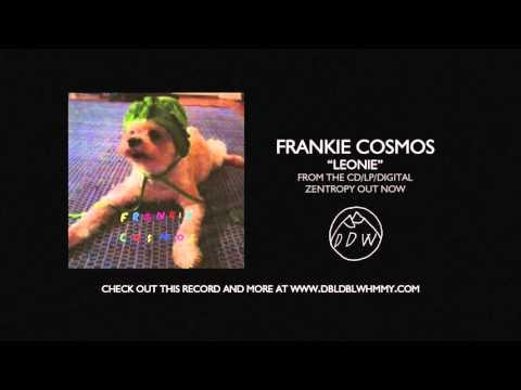 Frankie Cosmos - Leonie