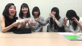 5/3(火・祝)に行われるLIVE de SUN & YOU 2nd season@AKIBAカルチャ...