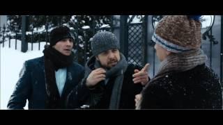 Фильм Друзья друзей (2013-трейлер)