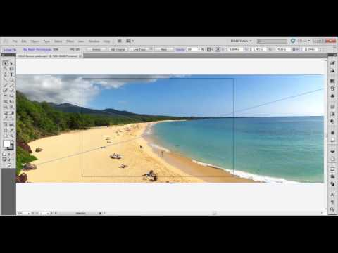 How to Use Sublimation Templates in Adobe Illustrator