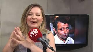Joice: Enfim Temer decide extraditar terrorista Cesare Battisti