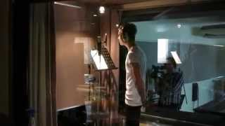 Joe sugg singing thumbnail