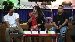 Tio Fanta Pinem -  Lagu Karo Merangap Versi Bahasa Indonesia Mp3