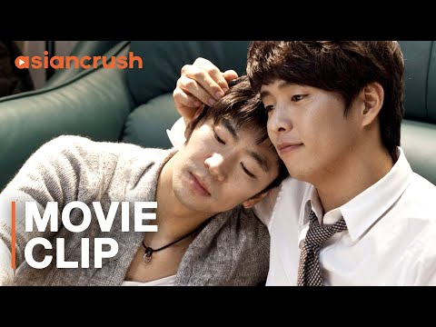 When You Can't Come Out To Your Parents | Korean Gay Drama | Two Weddings & A Funeral