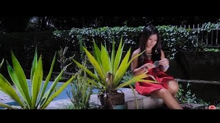 New Nepali Hit  Song 2072/2015 || Mero Gharko Dhurile || Pramod Kharel HD