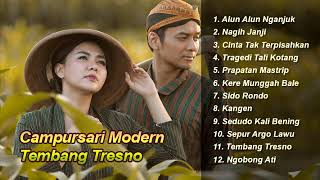 Video Dangdut Campursari Koplo Kenangan || Tembang Tresno Lawas download MP3, 3GP, MP4, WEBM, AVI, FLV September 2018