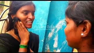KP videos vikaravandimeyatha man songs.KP