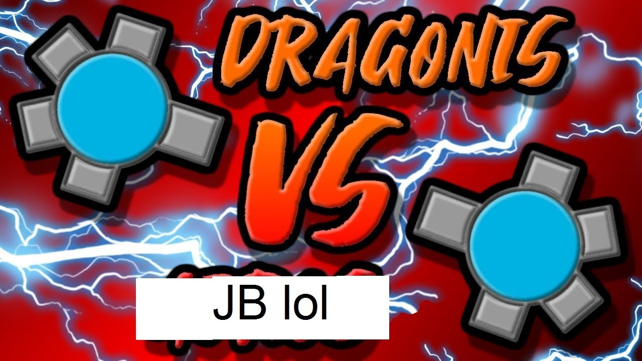 I FINALLY BEAT TREY?!??!?!?!?! GOES WRONG, GOES S*XUAL???? || JB Colombia VS Dragonis 1v1