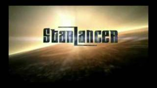 [GER] StarLancer Intro