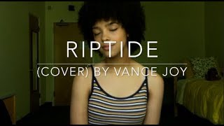 Hey loves! here is a cover by vance joy, i hope you enjoy it! haha okay, let me stop. if like this video, give it big thumbs up, and comment down below...