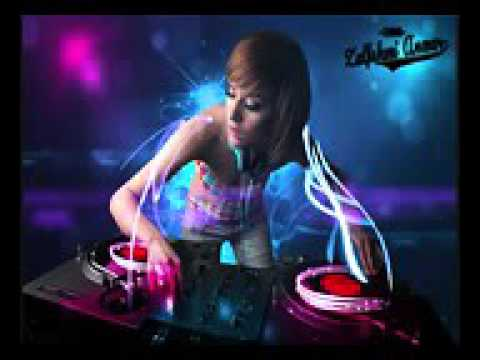 DJ Morena Terbaru Juli 2015  Audio High Quality