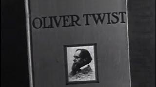 Video Oliver Twist (1933) [Drama] download MP3, 3GP, MP4, WEBM, AVI, FLV November 2017