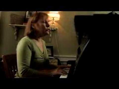 IRIS DEMENT from American Music OFF THE RECORD