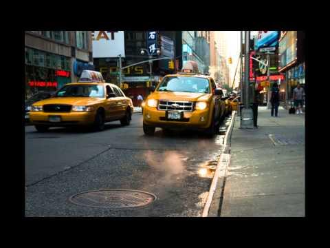 David Sedaris - Me Talk Pretty One Day Book Trailer