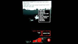 ZDAY Survival Simulator for iPhone, iPod Touch, iPad - Quick GamePlay