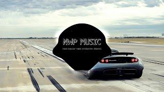 DJ BURN REMIX 2020 FULL BASS (( MANTUL ))