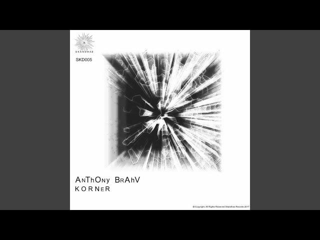 Remembering (Original Mix)