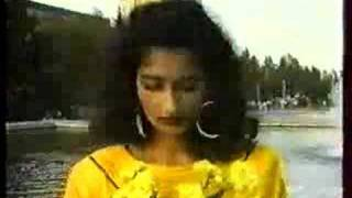 Sari Guller,Sarı Güller - Karvan