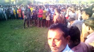 Jodha Akbar   Bangla Telefilm   Hd1080p 2017    Ft Apurba