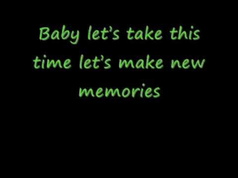 Jay Sean ft Sean Paul & Lil Jon - Do You Remember _ lyrics