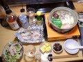 【昨日の】鮭のホイル焼き【晩酌】 の動画、YouTube動画。