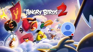 My Angry Birds 2 Stream