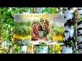 Акафист Пресвятой и Животворящей Троице Иконография картины и флористика праздника mp3