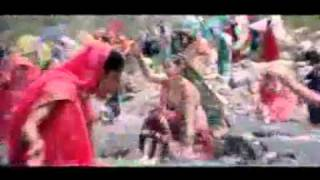 CHAND KE PAAR CHALO - YouTube.FLV