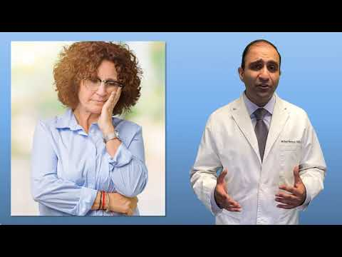 dr.-mansouri-explains-implant-options
