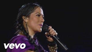 Lila Downs - Fallaste Corazón (En Vivo)