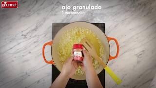 Receta de Budín de Zapallo Italiano    Gourmet
