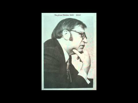 Koehler - Piano concerto (1972) 1_2