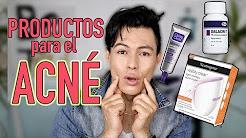 hqdefault - Productos Para El Acne Match