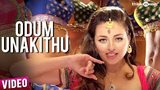 Download Odum Unakithu Official  Song - Yaaruda Mahesh MP3 song and Music Video