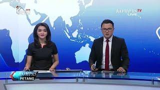 BNN dan Bea Cukai Gagalkan Penyelundupan Sabu dari Malaysia