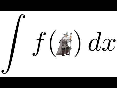 introduction-to-indefinite-integration:-theory-and-definitions