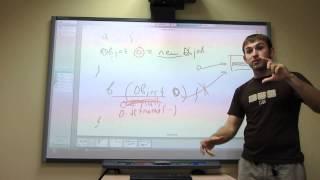 Функции (методы) - Занятие 2 - Java практика