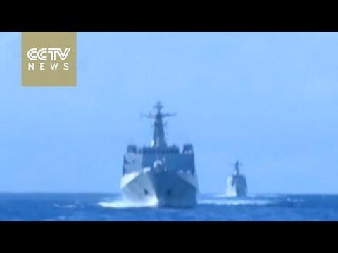 Australia to study three new suspected MH370 debris pieces