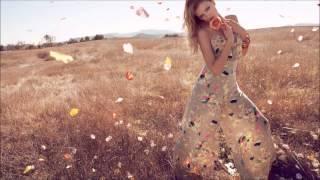 Александр Айвазов feat  Alexx Slam & Leo Burn -  Вот и лето