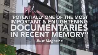 Equal Means Equal Documentary Trailer