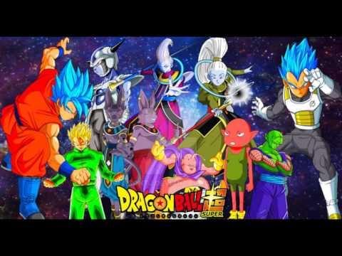 Descargar El Capitulo 40 De Dragon Ball Super Sub-Español