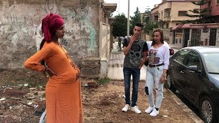 الخيانة الزوجية في المغرب... (الجزء الثاني)