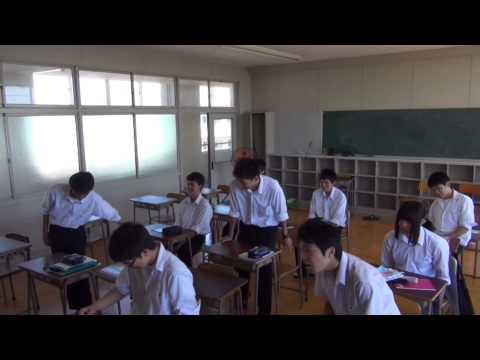 授業中携帯いじいじ大作戦