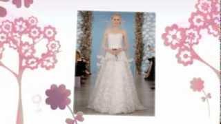 Свадебные платья Bridal 2014 - 1