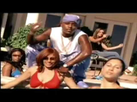 Won-G Nothing's Wrong featuring Traci Bingham
