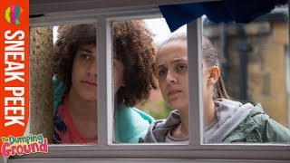 The Dumping Ground | Series 6 Episode 17 | Tyler's Suspicions