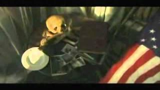 Sociedades Secretas Mas Fuertes que Nunca - Skull and Bones(parte 1) Canal Infinito