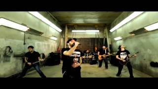 Download lagu Daylight Misery - Human Pollution (Official Music Video)