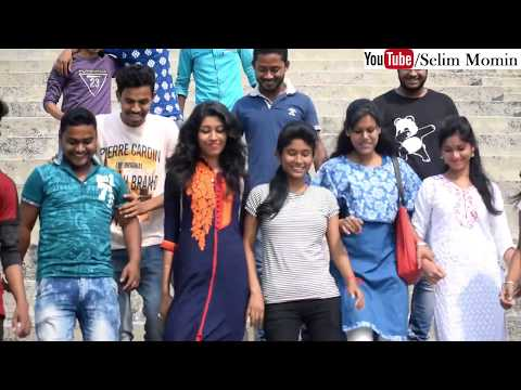 TMC Best song | Maa Mati Manush | by Selim Momin | Comment, Share & Subscribe Plz